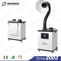 Moxibustion, Medical fume, Beauty fume extraction units, High efficiency fume extractor Manufactures