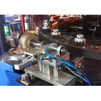 Buy cheap Single Cavity Bottle Filler Machine , Blowing Filling And Capping Machine from wholesalers