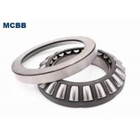 Buy cheap Low Noise   Cylindrical Roller Thrust Bearings For Automotive Industry from wholesalers