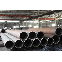 Buy cheap Ferritic Alloy Steel Tube P22 Pipe Tube Astm A335 Seamless For High Temp Service from wholesalers