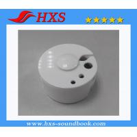 China Factory Supply Electronic Plush Toy Recordable Sound box or Sound Module on sale