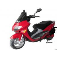 Wholesale Lithium Battery 2000W Electric Scooter LS-E-STAR 60V 40Ah For Short Trip from china suppliers