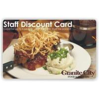 Buy cheap Discount card,student discount cards,business discount card,advantage discount product