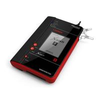 Buy cheap Auto Diagnostic Tool Original Online Update Launch X-431 IV Scanner X431 IV Scanner from wholesalers