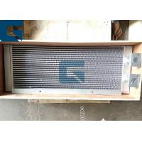 Buy cheap Volvo Radiator Replacement For Water Cooling System New Type And Old Type Avaliable from wholesalers