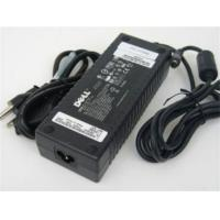 Buy cheap Dell Laptop Adapter 130w from wholesalers