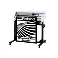Buy cheap creation cto 630 vinyl cutter for computer decals vehicle lettering making machine from wholesalers