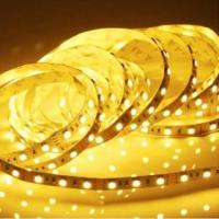 Buy cheap 5050 SMD High Lumens Led Strip Light from wholesalers