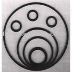 Buy cheap O ring,O-ring from wholesalers