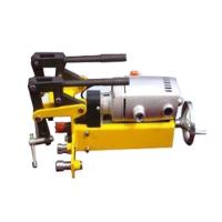Wholesale Electric Steel Rail Drilling Machine in Railway from china suppliers