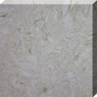 Buy cheap Agglomerated marble(YR1024 marfil albero) from wholesalers