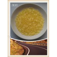 Buy cheap C5 Resin for Hot Melt Road Marking Paint from wholesalers