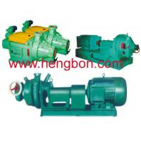 China double disc refiner for paper machine on sale