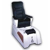 Buy cheap Pedicure Spa Chair Day Spa Nail Salon Equipment Foot Bath from wholesalers