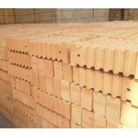 Buy cheap High temperature SK34 SK36 SK38 SK40 High alumina refractory brick for coke oven from wholesalers