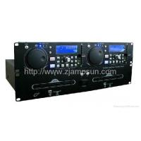 Buy cheap CD-MP3 Players CDX-7 from wholesalers