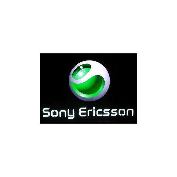 logo design sonyericsson圖片
