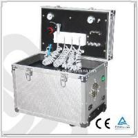 Buy cheap Dynamic Dental Unit DU 896 from wholesalers