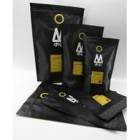 Buy cheap Biodegradable Coffee Beans Foil Pouch Packaging Stand Up For Cloves Cocoa Beans from wholesalers
