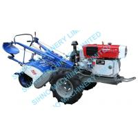 12HP,15HP,18HP 2WD CHANGCHAI Walking Tractor (Power Tiller)