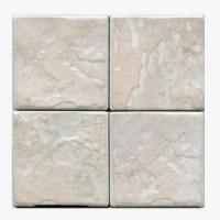 Buy cheap ceramic tiles from wholesalers