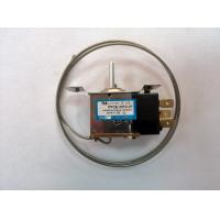 Buy cheap Small size / easy fit - up automatic frigidaire defrost thermostat , differential 12~33°C from wholesalers