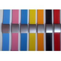 Buy cheap The most popular Silicone Wristbands,Wrist bands,Customized wristbands from wholesalers