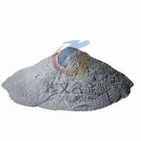 Buy cheap Inconel 718 Nickel Alloy Spherical Powder for 3D printing from wholesalers