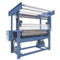 Buy cheap LMV321 Rolling-dyeing machine from wholesalers