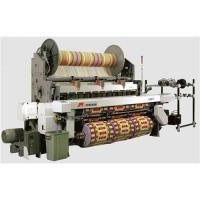 Buy cheap Terry Rapier Loom--HST series from wholesalers