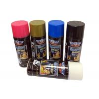 Wholesale Fluorescent Colorful Graffiti Spray Paint 100% Acrylic Resin For Festive Occasions from china suppliers