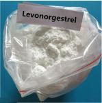 Buy cheap Female Hormones Steroid Powder Progesterone Hormone CAS 797-63-7 Levonorgestrel from wholesalers