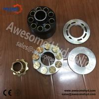 Buy cheap Durable Sauer Danfoss Hydraulic Pump Parts repair kit SPV20 SPV21 SPV22 SPV23 SPV24 SPV25 SPV26 SPV27 from wholesalers