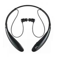 Buy cheap Custom Bluetooth Active Noise Cancelling bluetooth headphones stylish from wholesalers