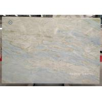 Buy cheap Decorative Blue River Onyx Slabs & Tiles from wholesalers