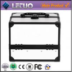 Buy cheap LT-MCP0004 china online ladys handbag beauty case eyelash storage case from wholesalers