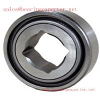 Buy cheap Flanged Disc harrow bearing W209PPB7 Bearing for agricultural machinery from wholesalers