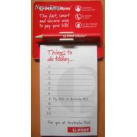 Buy cheap Magnetic Notepad from wholesalers