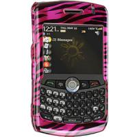 China case for blackberry bold 9700 on sale