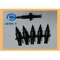 China HITACH SIGMA HG33C Ceramic Nozzle SMT Parts Original New From Japan on sale