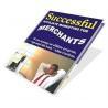 Buy cheap samll book printing from wholesalers