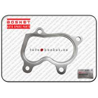China JAPAN ISUZU NKR55 4JB1T 8-94433604-0 8944336040 Turbocharger To Exhaust Duct Gasket on sale
