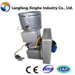 Buy cheap steel zlp suspended platform/630kg/800kg steel cradle/gondola from wholesalers