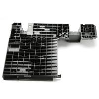 Buy cheap Plastic ABS Material Digital Parts Smooth Surface Printer Shell Cover from wholesalers