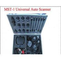 Buy cheap MST-1 Universal Auto Scanner from wholesalers