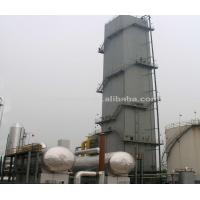 Buy cheap 3000nm3/h Nitrogen Plant Air Separation Plant Centrifugal Compressor Unit from wholesalers