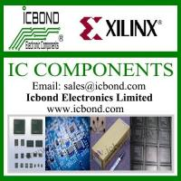 Buy cheap (IC)XC5VLX30-1FFG324C Xilinx Inc - Icbond Electronics Limited from wholesalers