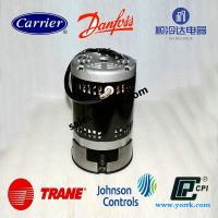 Buy cheap 026-37937-000 transducer from wholesalers