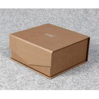 Buy cheap Cardboard packaging box,black cardboard boxes,small cardboard gift boxes,cardboard gift boxes with lids,pink gift boxes from wholesalers