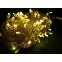 Buy cheap Black Light Christmas Lights 2012 from wholesalers